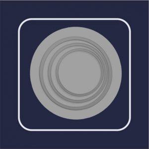 Термокольца диаметром от 580 мм