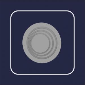 Протекторные кольца и квадраты