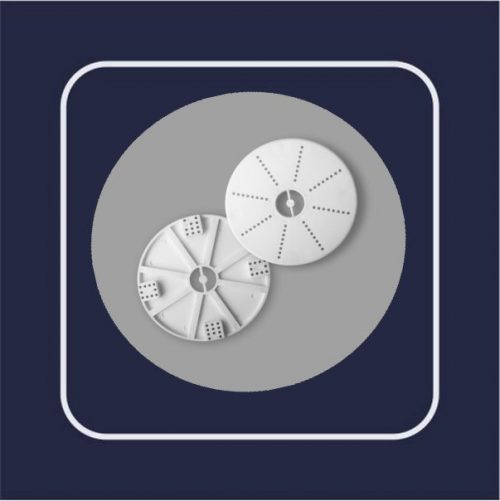 Платформа для круглой люстры