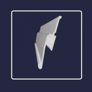 Теневой профиль ПФ 7602